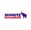 schmitz - SCHMITZ 2017r DACH POD. MULTILOCK CODE XL Z DE 591