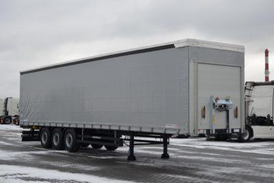 1 6 400x267 - SCHWARZMULLER NOWA 2021r OS POD. POWERLINE 5500kg!