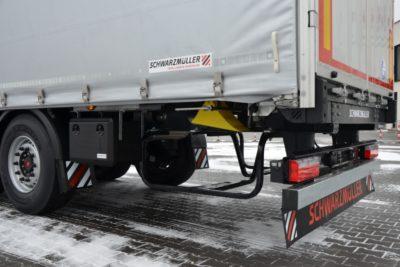 10 3 400x267 - SCHWARZMULLER NOWA 2021r OS POD. POWERLINE 5500kg!