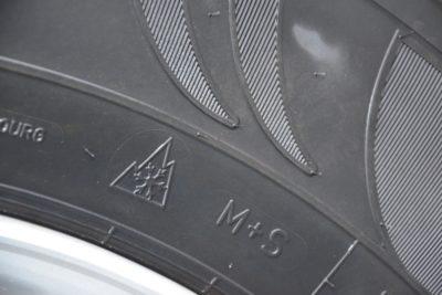 11 5 400x267 - SCHWARZMULLER NOWA 2021r. OS POD. SAF MULTILOCK XL