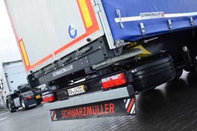 12 5 400x267 - SCHWARZMULLER NOWA 2021r. OS POD. SAF MULTILOCK XL