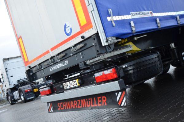 12 5 600x398 - SCHWARZMULLER NOWA 2021r. OS POD. SAF MULTILOCK XL