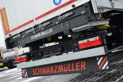 13 3 400x267 - SCHWARZMULLER NOWA 2021r OS POD. POWERLINE 5500kg!