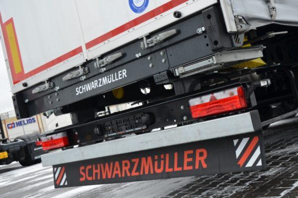 13 3 600x398 - SCHWARZMULLER NOWA 2021r OS POD. POWERLINE 5500kg!