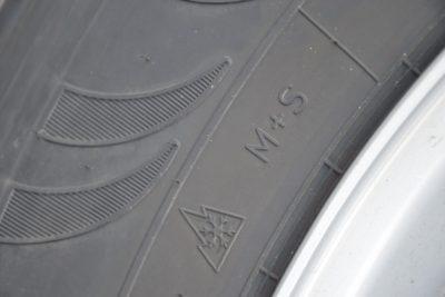 14 3 400x267 - SCHWARZMULLER NOWA 2021r OS POD. POWERLINE 5500kg!