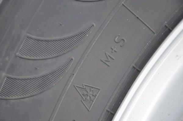 14 3 600x398 - SCHWARZMULLER NOWA 2021r OS POD. POWERLINE 5500kg!