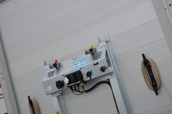 15 2 600x398 - SCHWARZMULLER NOWA 2021r OS POD. POWERLINE 5500kg!