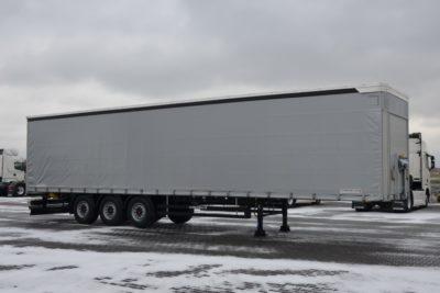 2 3 400x267 - SCHWARZMULLER NOWA 2021r OS POD. POWERLINE 5500kg!