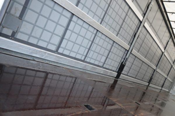 10 26 600x398 - SCHMITZ 2017r DACH POD. MULTILOCK CODE XL Z DE 591