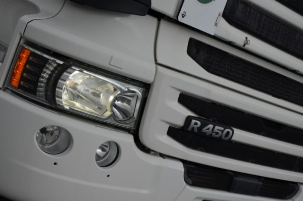 5 6 600x398 - SCANIA R 450 2016r ACC 1500L XENON LED KLIMA P 193