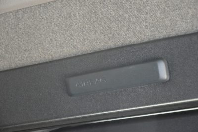 13 11 400x267 - SCANIA S 500 KLIMA POS. ACC FULL LED AIRBAG DE 100