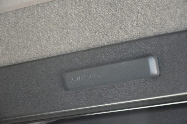 13 11 600x398 - SCANIA S 500 KLIMA POS. ACC FULL LED AIRBAG DE 100