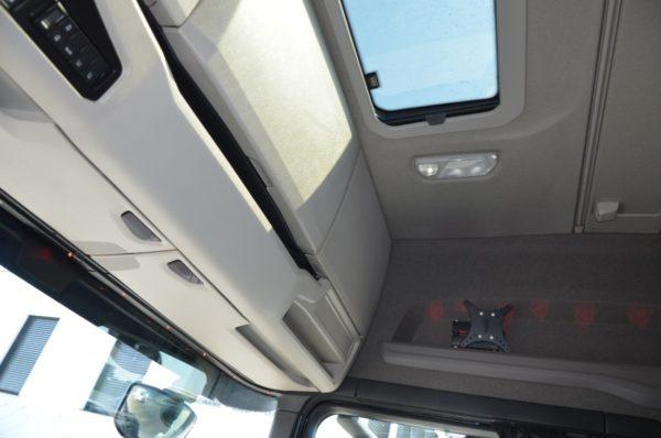 15 11 600x398 - SCANIA S 500 KLIMA POS. ACC FULL LED AIRBAG DE 100