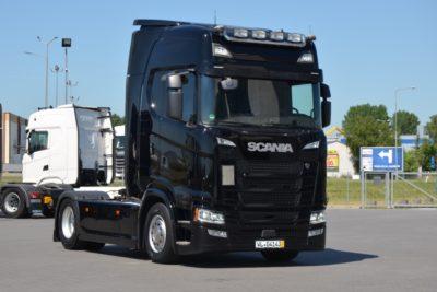 3 11 400x267 - SCANIA S 500 KLIMA POS. ACC FULL LED AIRBAG DE 100