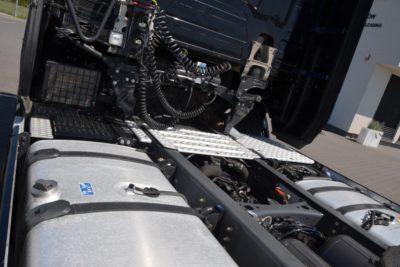 8 11 400x267 - SCANIA S 500 KLIMA POS. ACC FULL LED AIRBAG DE 100
