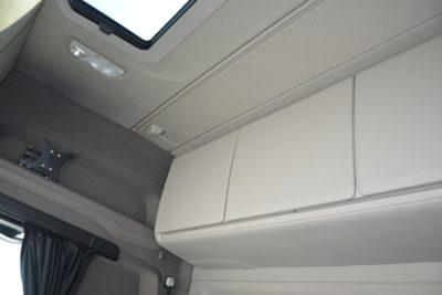 9 11 400x267 - SCANIA S 500 KLIMA POS. ACC FULL LED AIRBAG DE 100