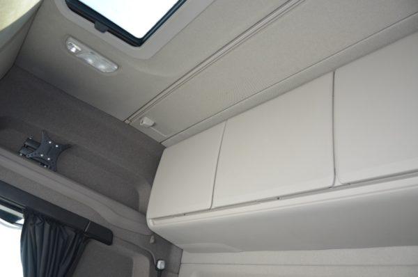 9 11 600x398 - SCANIA S 500 KLIMA POS. ACC FULL LED AIRBAG DE 100