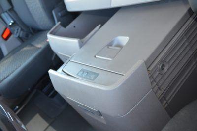 16 10 400x267 - SCANIA S 500 KLIMA POS. ACC FULL LED AIRBAG DE 100