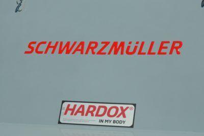 12 3 400x267 - WYWROTKA SCHWARZMULLER NOWA! 27m OS POD HARDOX SAF