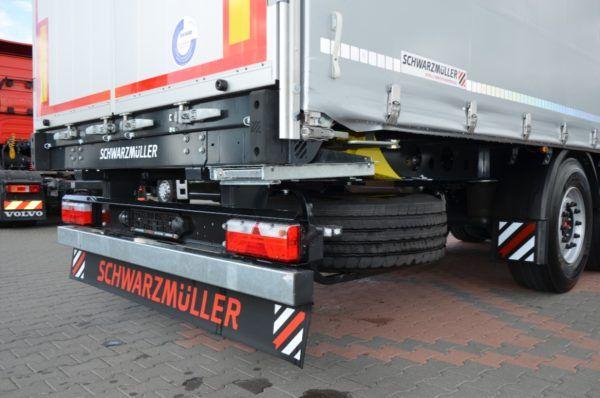 12 28 600x398 - Schwarzmuller POWERLINE NOWA 2022r OS POD. DACH POD. KOSZ PAL.  CENA 29320 EURO