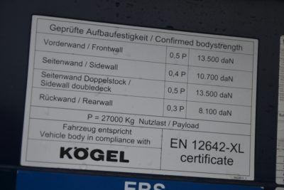 16 7 400x267 - KOGEL 2018 Z NIEMIEC OS POD. KOSZ PAL. CODE XL 071