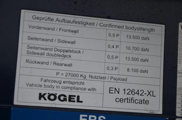16 7 600x398 - KOGEL 2018 Z NIEMIEC OS POD. KOSZ PAL. CODE XL 071